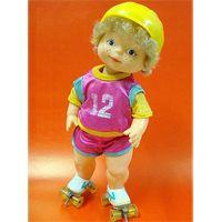boneca lu patinadora - http://www.cashola.com.br/blog/entretenimento/os-40-brinquedos-antigos-mais-legais-388