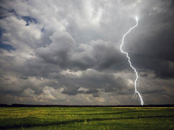 122 best Netzfundstücke ♥ images on Pinterest Mother nature - 15 minuten k che