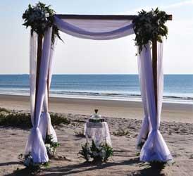 perfect for my beach wedding idea