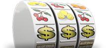 Γνωρίστε όλες τις ειδήσεις για τον διαδικτυακό τζόγο και τα καζίνο στο Casino.gr