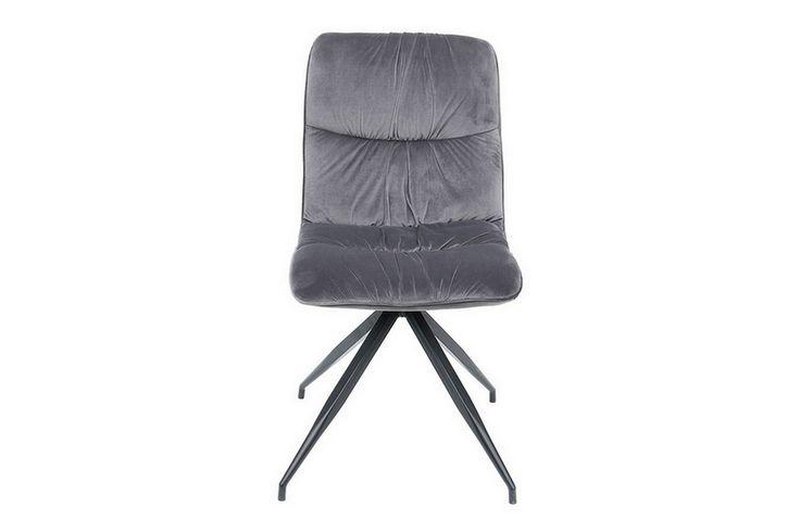 Stühle im Retro Look online shoppen bei lagerhaus.de