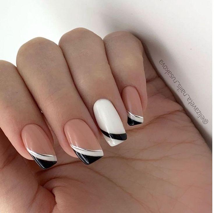 Нетипичный Маникюр | Holiday acrylic nails, Sparkly nails, Stylish nails art