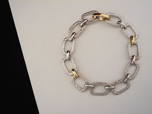 ZORRO Order Collection - Bracelet - 023