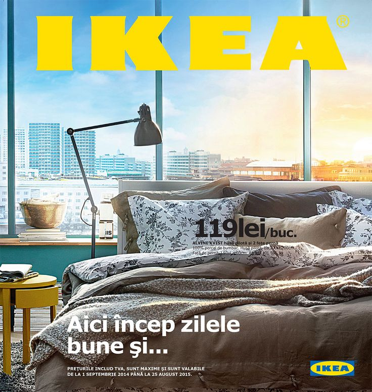 9 best catalogul ikea 2007 2017 n rom nia images on pinterest ikea ikea ikea and catalog cover. Black Bedroom Furniture Sets. Home Design Ideas