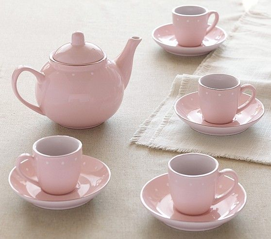 21 best images about kids drinkware on pinterest ceramics tea set kids and pottery barn kids. Black Bedroom Furniture Sets. Home Design Ideas