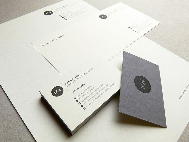 8 best business cards images on pinterest carte de visite letterpress business stationery suite letterpress printed onto colorplan natural duplexed with smoke design by sam isbister of mass impressions reheart Images