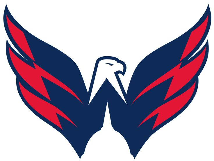 Washington Capitals -  (Website):  METROPOLITAN