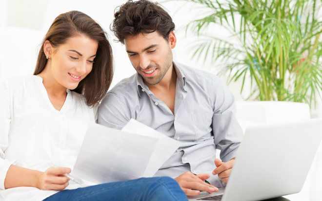 Quick Cash Loans No Credit Check is often to facing your unseen financial situation where you need some emergency cash to solve your any short term fiscal issues. @ http://www.instant-loans.com.au