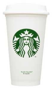 FREE Starbucks Star Codes