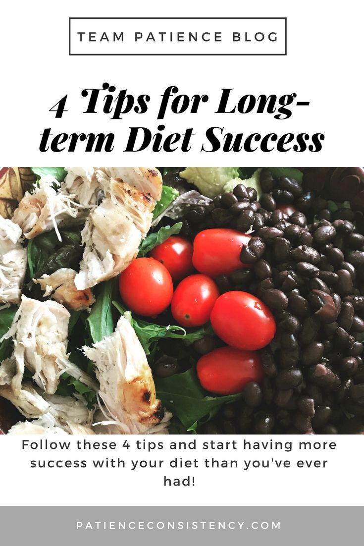 Watch 4 Tips to Help You Eat Healthy at Work video