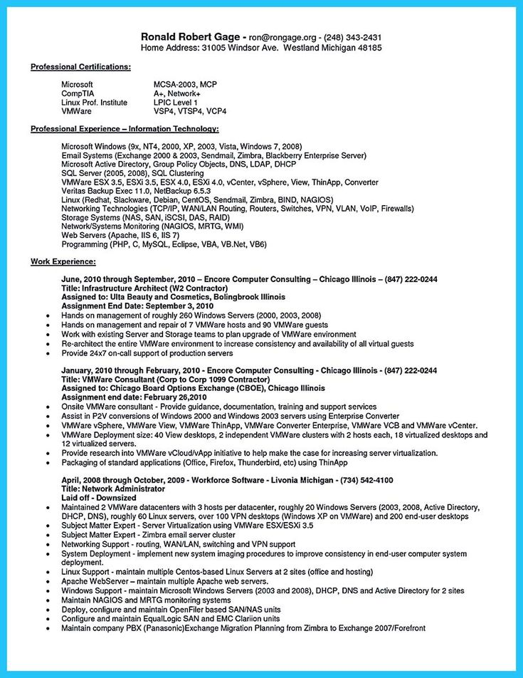nice Appealing Formula for Wonderful Business Administration Resume - airline pilot resume sample