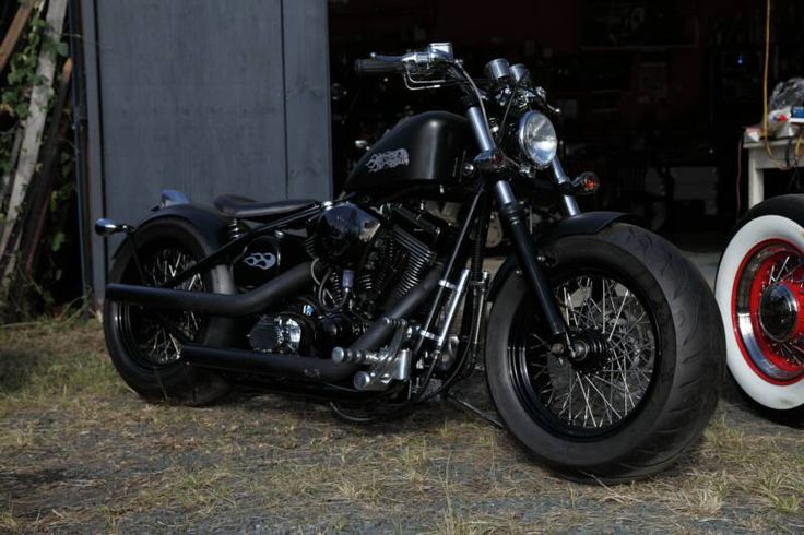 harley davidson a fortune 500 company If you want your business to run as efficiently as a fortune 500 company, then you need to learn about all of their secrets walt disney, apple, continental, and harley davidson motorcycles all have this new secret weapon in common.