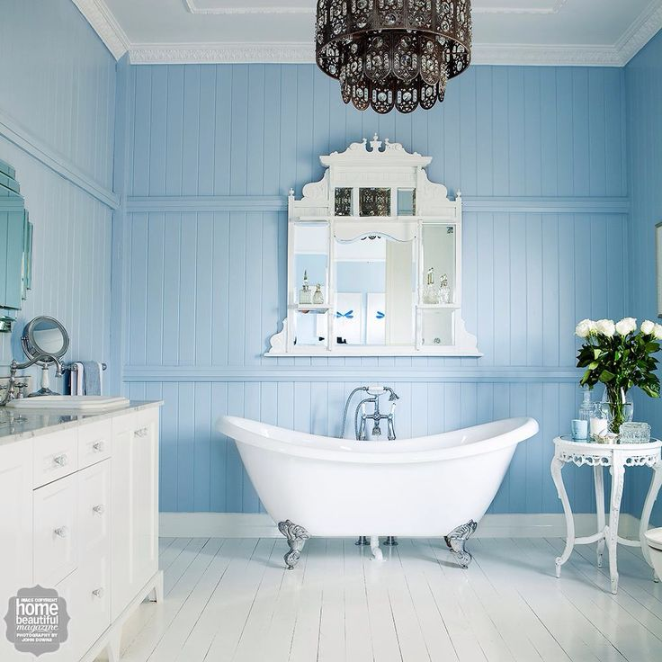 Dream Bathroom: 22 Best Timeless Bathrooms Images On Pinterest