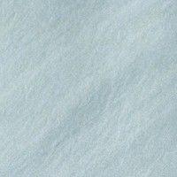 Bradstone Mode porcelain floor tiles Silver Grey Profiled 600 x 600 paving slabs x 20 60 Per Pack