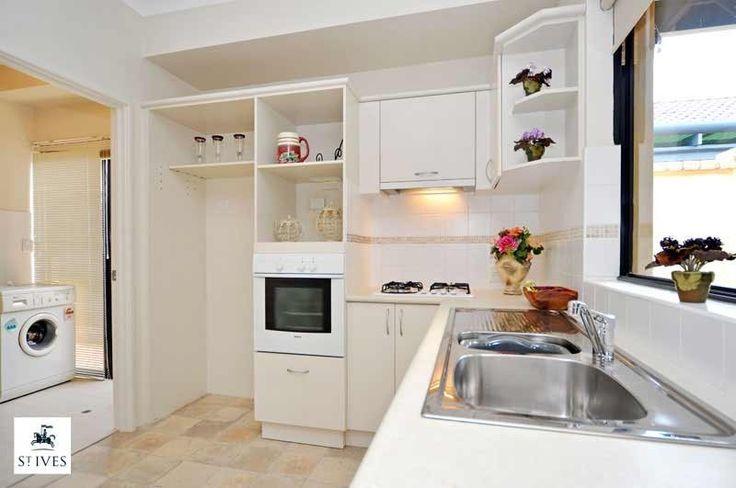 Unit 144, 22 Windelya Rd, Murdoch WA 6150 - Retirement Villa / ILU to buy
