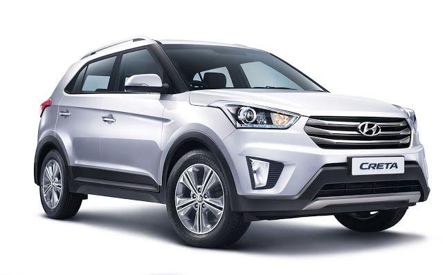 ஹூண்டாய் க்ரெட்டா எஸ்யுவி விலை | A2ZMotors.in News in Tamil |Auto News in Tamil | Car & Bike News in Tamil | தமிழில் ஆட்டோமொபைல் செய்திகள் | தமிழில் கார் மற்றும் பைக் விமர்சனங்கள் - A2Zமோட்டார்ஸ் தமிழ் - A2Zmotors Tamil