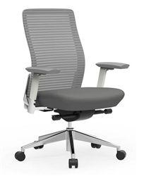 25 best ideas about best office chair on pinterest