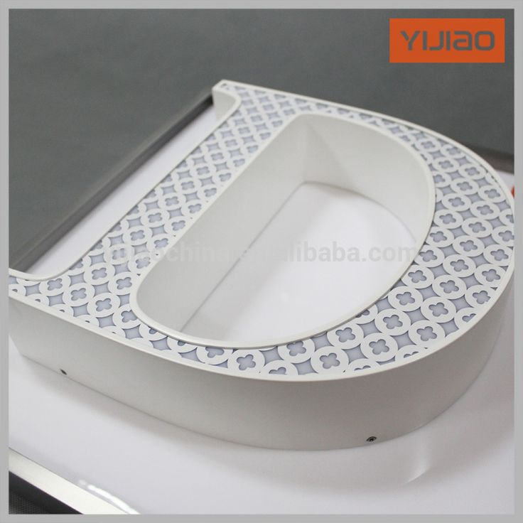 Frontlit Led Channel Letter Signs , Find Complete Details about Frontlit Led Channel Letter Signs,Led Channel Letters,Channel Letter,Led Channel Letter Signs from -Shanghai Yijiao Industrial Co., Ltd. Supplier or Manufacturer on Alibaba.com