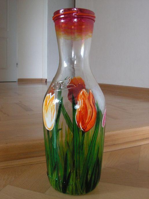 Big_fit_tulipany1