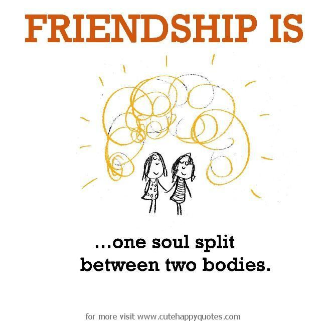 Quotes About Love And Friendship And Happiness: 1000+ Cute Happy Quotes On Pinterest