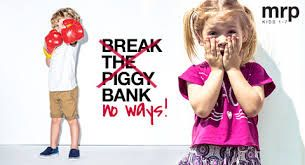 Image result for mrp kids images
