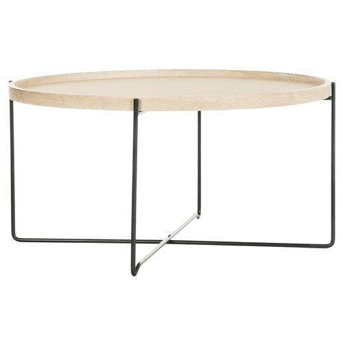 Found it at AllModern - Radslavice End Table