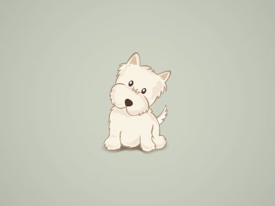 Google Image Result for http://dribbble.com/system/assets/3491/159122/screenshots/593931/curious_westie_puppy.jpg%3F1339064189