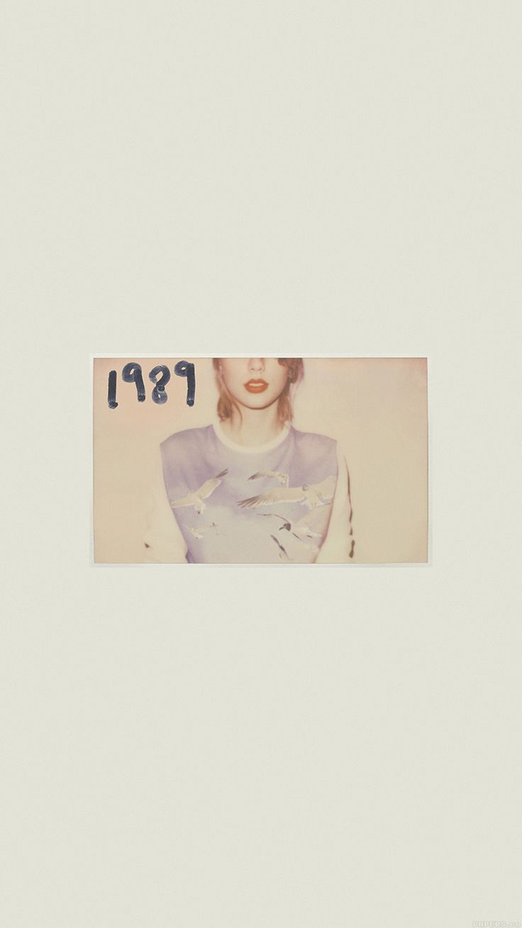 iPhone6papers.co-Apple-iPhone-6-iphone6-plus-wallpaper-he61-taylor-swift-1989-photo-music