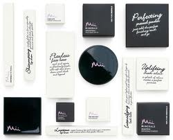 cosmetic packaging design - Google Search