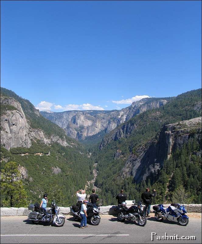 Yosemite National Park Vacations: 94 Best YOSEMITE National Park Images On Pinterest