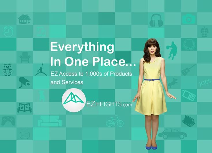 EZ Heights Offers Tips for #Posting Effective #Real #Estate #Classified #Ads  For more info: http://www.prlog.org/12507686-ez-heights-offers-tips-for-posting-effective-real-estate-classified-ads.html