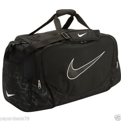 189fbe4e551e nike duffel bag backpack cheap   OFF52% The Largest Catalog Discounts