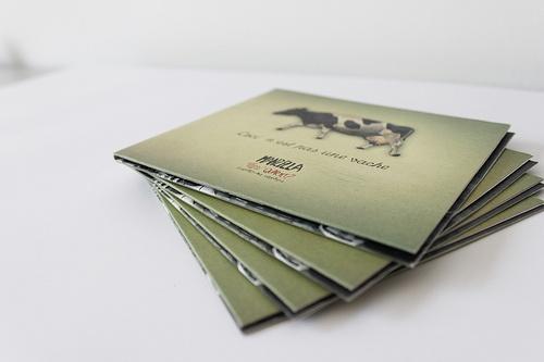 Manzella Quartet? - CD