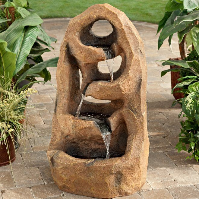 Doors Garden Design Magnificent Indoor Waterfall Companies Indoor Fountains  Waterfalls Walmart Indoor Waterfall Fountain How To Do Indoor Waterfall ...
