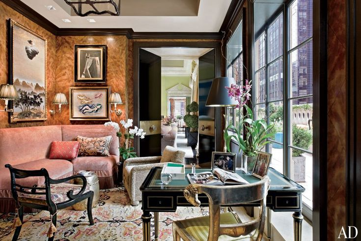 1880 Best Images About For The Home Ii On Pinterest
