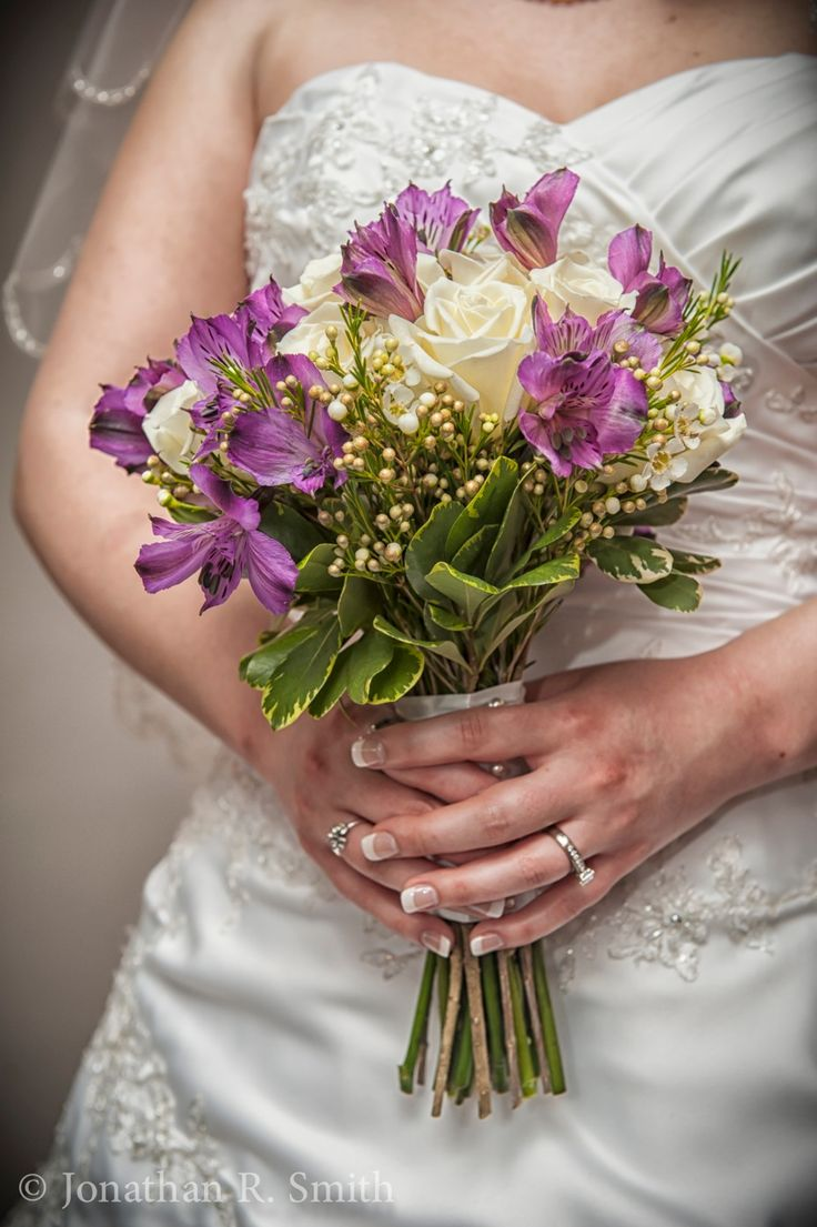best our wedding images on pinterest bridal bouquets weddings