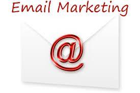 Vuoi guadagnare leggendo E-Mail? Vuoi entrare nel mondo del E-Mail Marketing? Ti va di avere un entrata extra soltanto leggendo E-Mail? Vieni ha scoprire questo fantastico sistema! Se ti interessa e vuoi cominciare ha fare business con e-mail allora clicca Qui: http://globalnetworkcorporation.altervista.org/