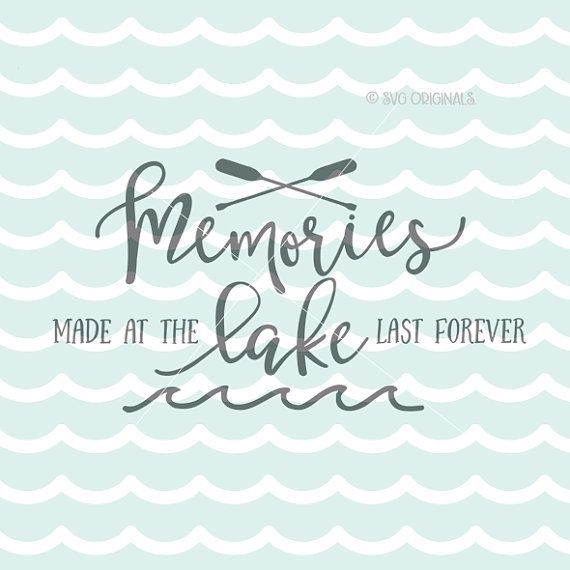 Best 25+ Lake Quotes Ideas On Pinterest