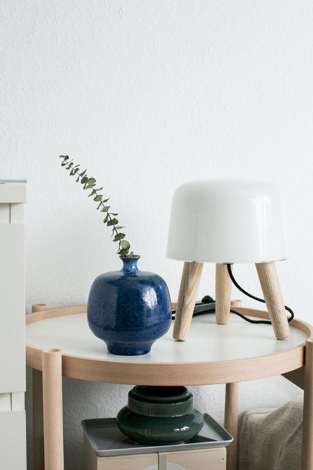 Happy Interior Blog Styling u0026 Decorating A