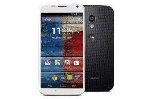 Motorola Moto X+1 Specs Revealed on Brazilian Website