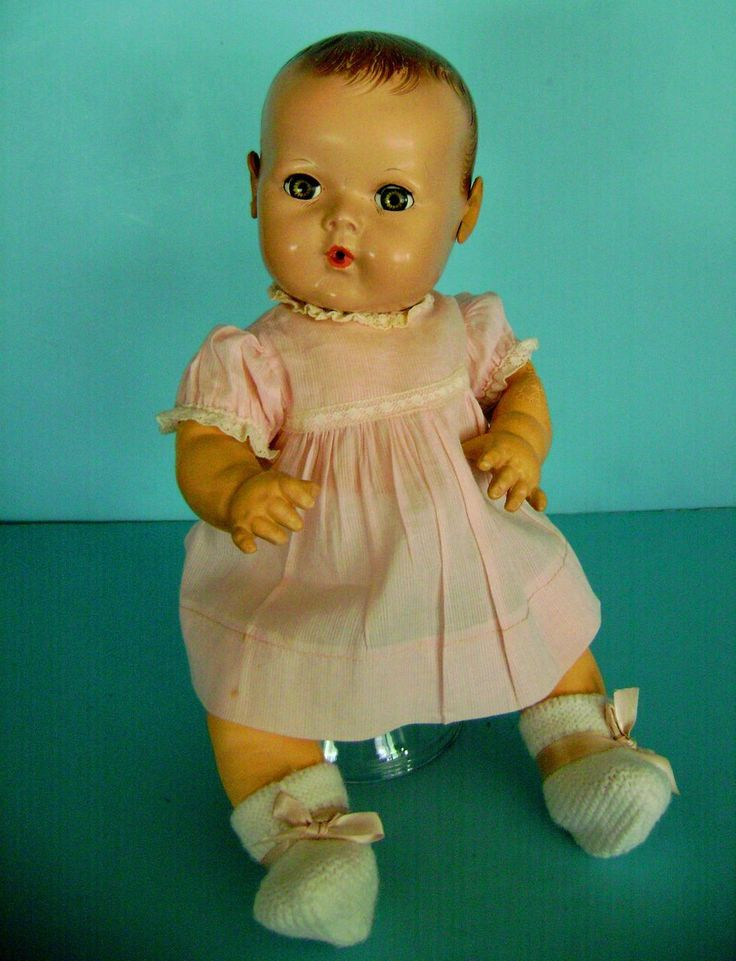 Pin by patricia o neal on dolls pinterest