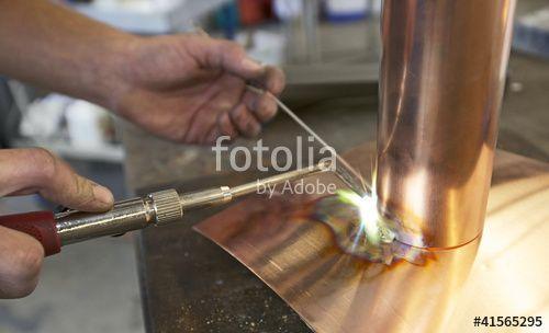 Atlantic Plomberie, nouvel artisan plombier de confiance à Nantes et sur la région nantaise #Services_aux_particuliers