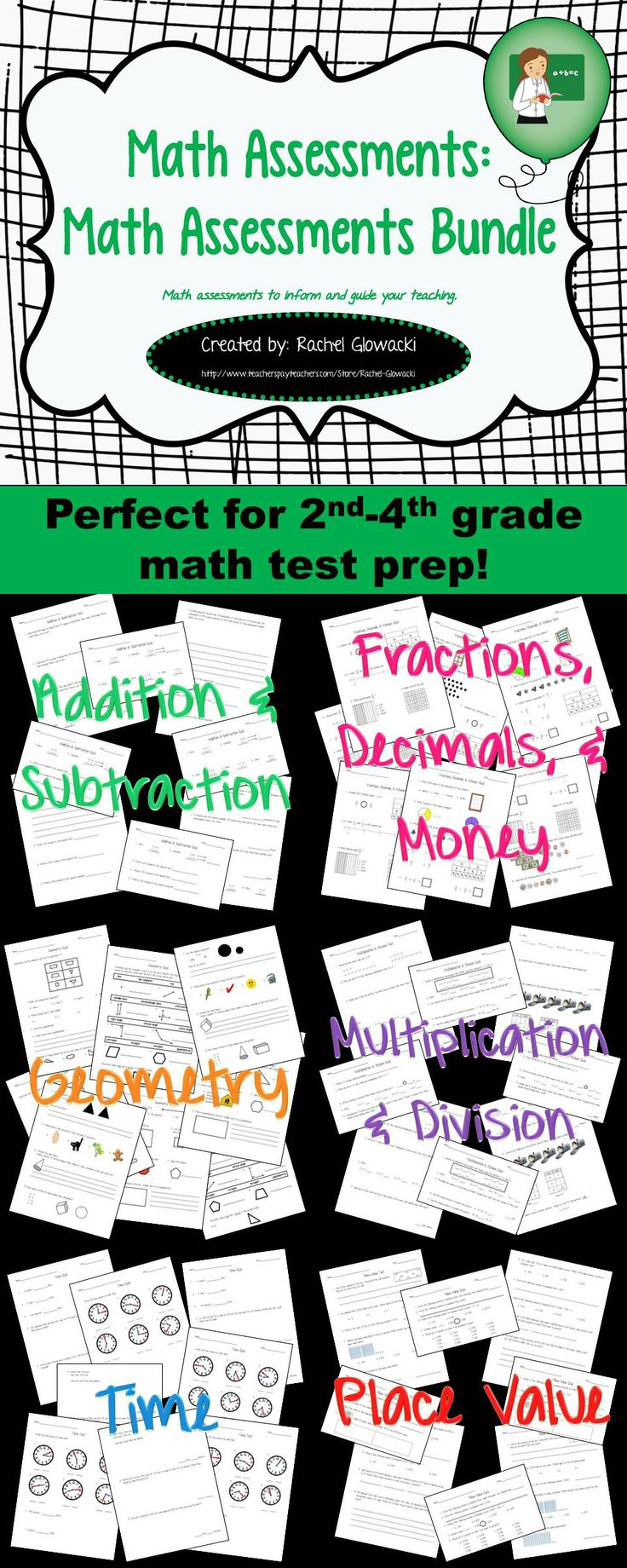 Quizzes - If You Are Looking For Math Focused Tests And Quizzes To Assist With Your Standardized Test