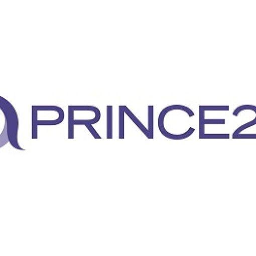 szkolenie PRINCE2 wraz z egzaminami