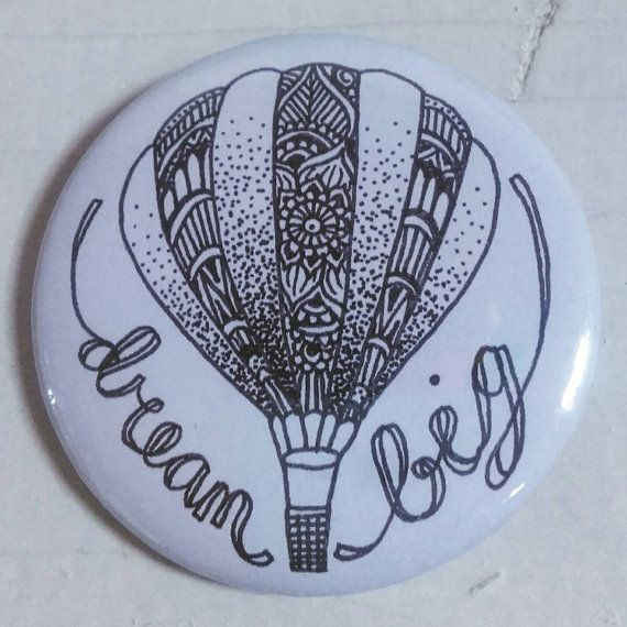 Tattoo Quotes Badges: 1000+ Balloon Quotes On Pinterest