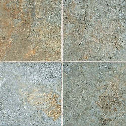 8 best images about daltile on pinterest floor tiles for for Daltile bathroom tile designs