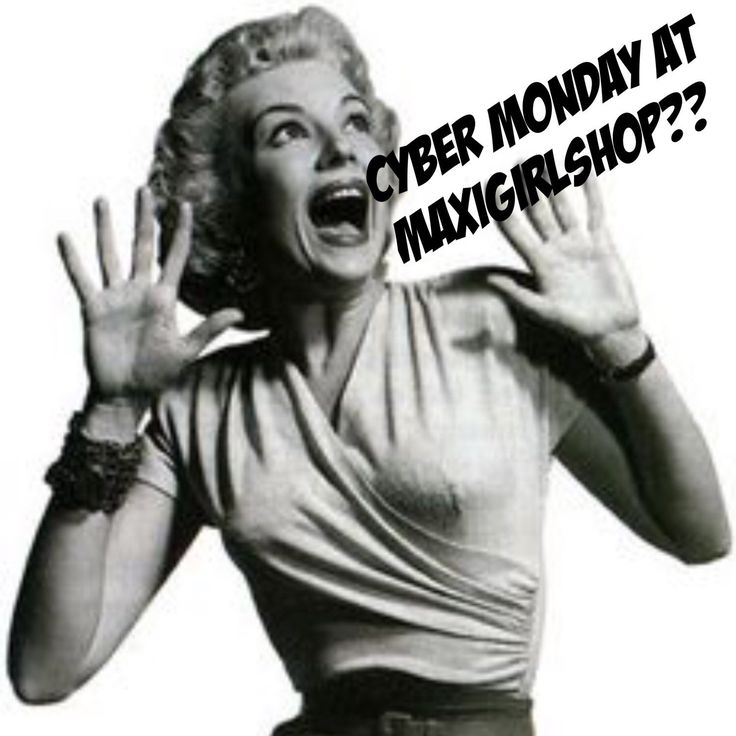 Cyber Monday begins today!!! Today through Monday, you can save 20% off any each item listed $18 or over!! Perfect time to grab those ugly Christmas Sweaters we carry!