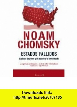12 best download ebooks images on pinterest roots book cover art estados fallidos cronica actual spanish edition 9788466631921 noam chomsky fandeluxe Image collections