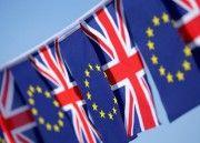 Lee ¿Qué es la Unión Europea? Lo más buscado en Google tras el Brexit