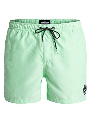 ba56fc16f5f Quiksilver Everyday 15